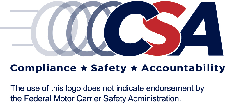 Csa Driver Safety Measurement System Frequently Asked Review Ebooks