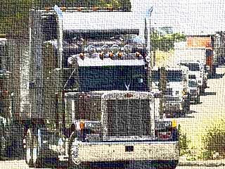 Auto Transport Jobs | Universal Auto Transport